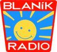 blanik_radio